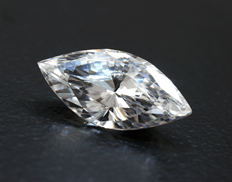 6 Different Unique Diamond Cuts for Every Engagement Ring