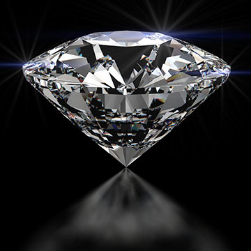 Diamond Polish