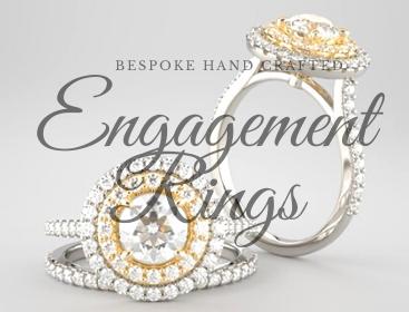 Engagement Rings Sydney