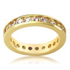 ALL ROUND DIAMOND RING