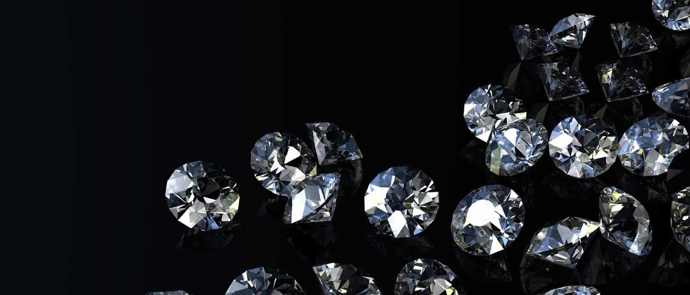 Is it safe to buy jewellery and diamonds online?