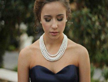 Pearls Sydney